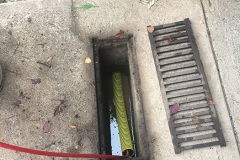 blocked-stormwater-drain