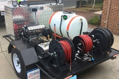 jetter-drain-cleaning-machine